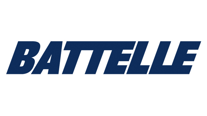 Battelle Corporation logo