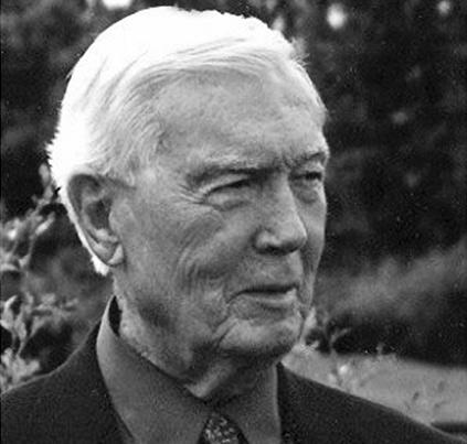 Dr. Robert A. Gibson