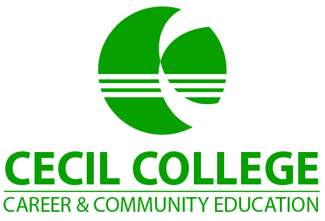 Career and Community Education