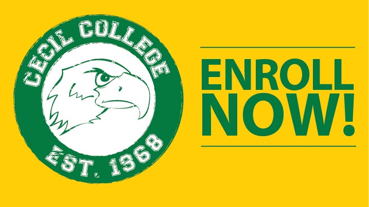 Enroll Now image