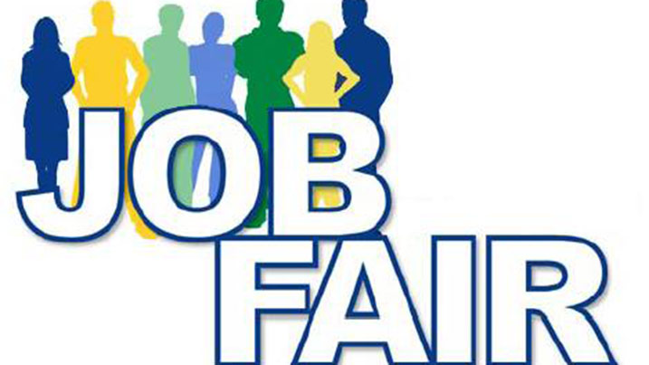 Career Fair