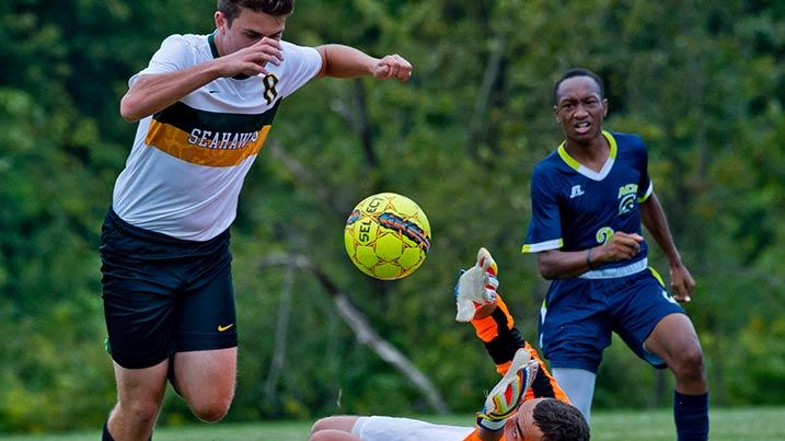 mens soccer 4