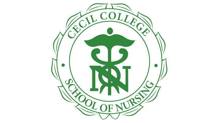 Cecil College School of Nursing image