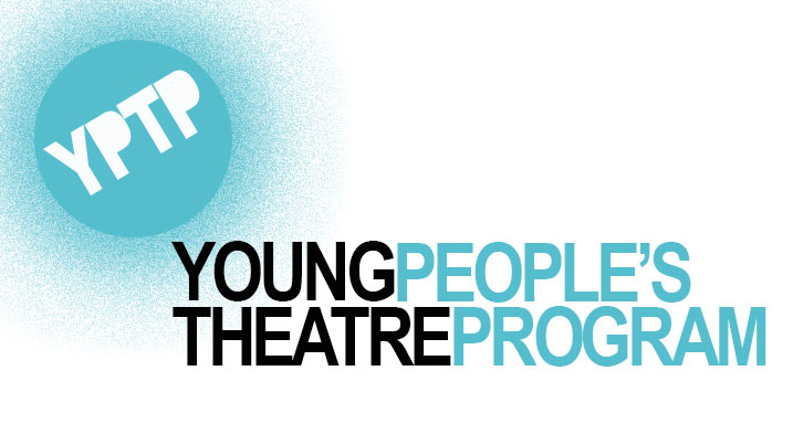 Young People's Theatre Program