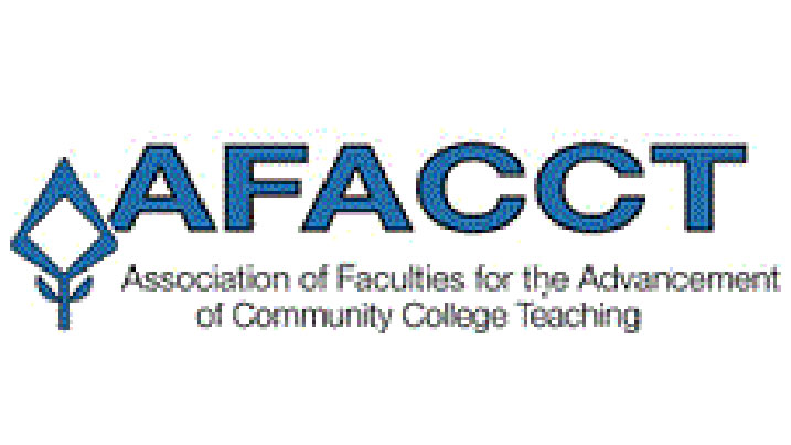 AFACCT Logo