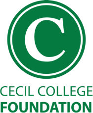 Cecil College Foundation logo mark