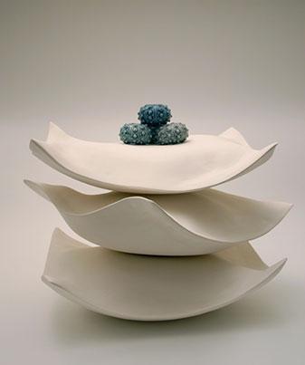 sculpture piece