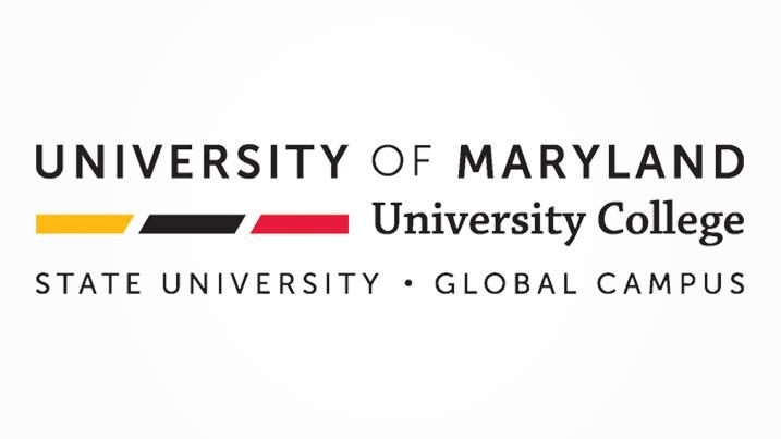 University of Maryalnd University College,